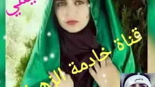 نغمة 🎵 رنين محمد مادريت شصار من هجمت الخياله