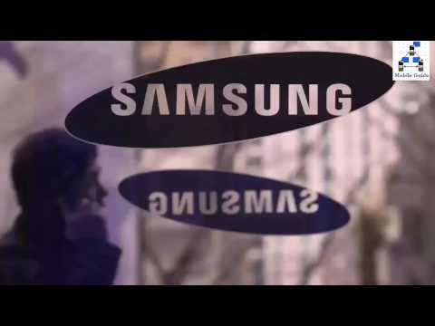 Samsung Electronics Co LTD for infringing patent designs of the iPhone 6
