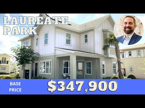 new-homes-in-lake-nona-|-laureate-park-|-craft-hatter-model