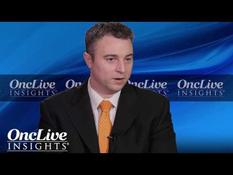 Emergency Management of Chemotherapy Toxicity