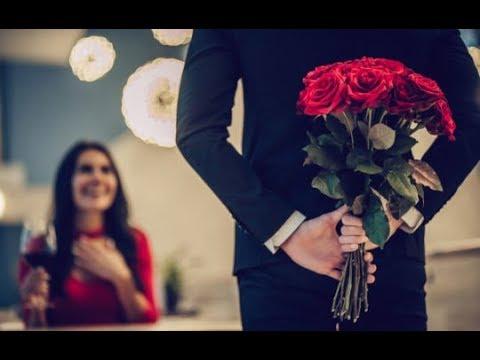 Bitcoin Be Mine Celebrate Valentine's Day The Crypto Way
