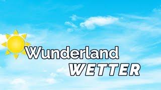 Wetterbericht: Hitzewelle über Deutschland