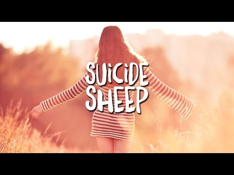 Just Kiddin - Paloma (Bit Funk Remix) music