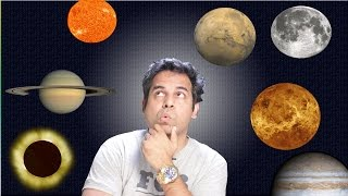 Video How to study Transits in Astrology (new series) download MP3, 3GP, MP4, WEBM, AVI, FLV Juli 2018