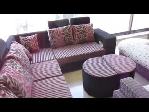 Sapna Furniture Shivajinagar Bangalore part2 | ShoppingAdviser