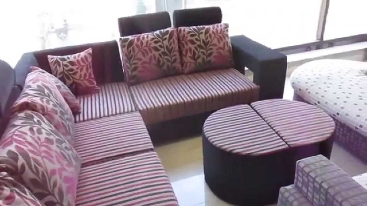 Sapna Furniture Shivajinagar Bangalore Part2 Shoppingadviser Youtube