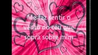 Minha Alma - Heloisa Rosa - My Soul Sings - Bethel Church