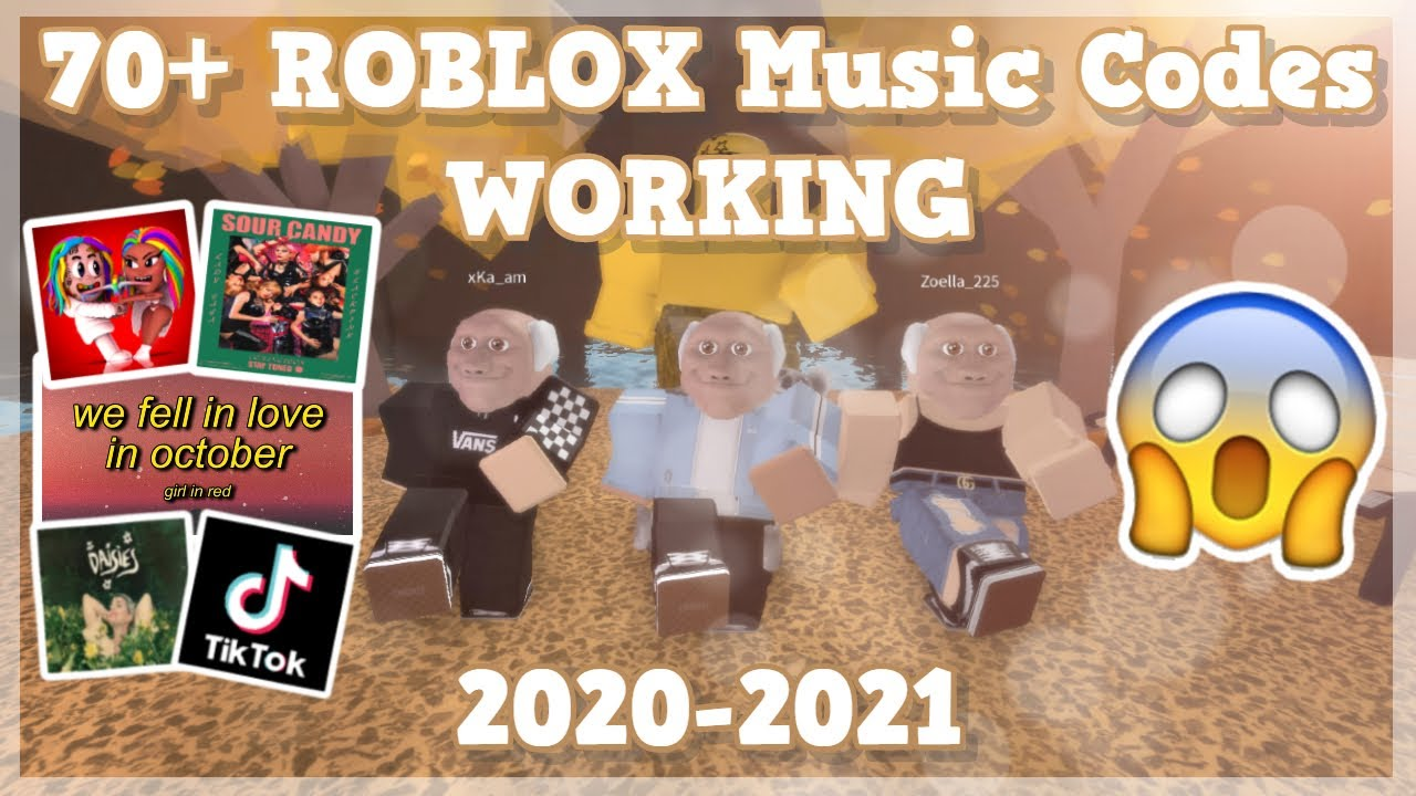 70 Roblox Music Codes Working Id 2020 2021 P 27 Youtube