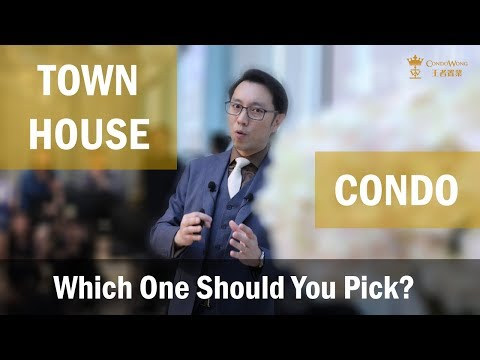 my-investment-mistake---condo-vs-townhouse
