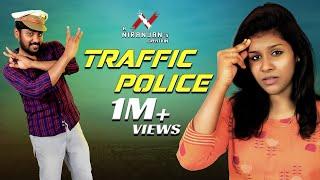 traffic-police-finally