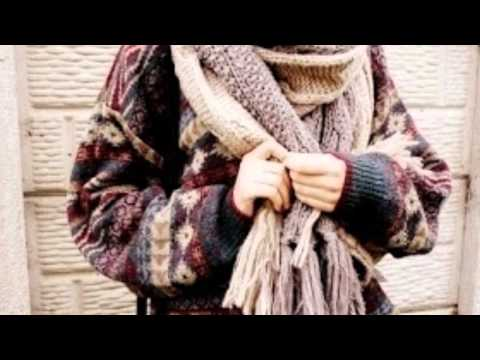 autumn-/-fall-and-winter-fashion-&-style-inspiration-for-women-and-girls-2013---2014