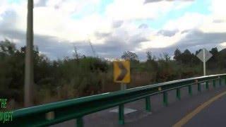 CLIPS DE VIDEO LAGO RANCO ELO 2016 THE ALON JEFT