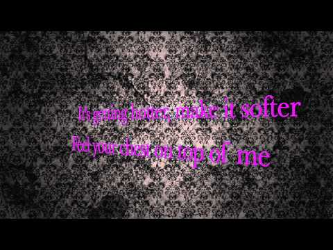 Ride - Chase Rice (lyrics)