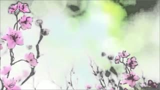 [Intro] Bên Em Mùa Xuân