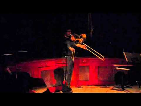 Quatuor Bozzini - Alvin Lucier: Wind Shadows