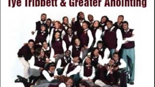 "Tye Tribbett and GA ""Still Have Joy"" (original Mix)"