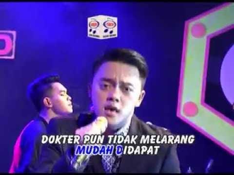 Danang - Sabu Sabu [OFFICIAL]
