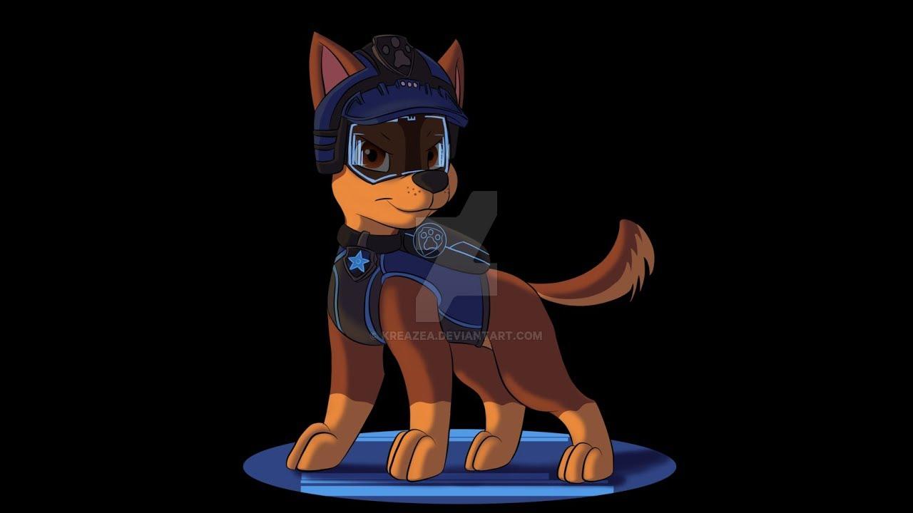 щенячий патруль мультик скай прыгает с парашюта мультики для детей игрушки щенячий патруль