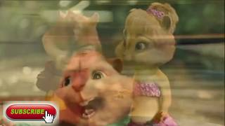 Roody Roodboy \u0026  ALVIN - VIDEO Nouvo Vesion Tranble