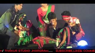 HEART TOUCHING  SANTALI  FULL HD VIDEO -.....ING LAGID JURI  DO....