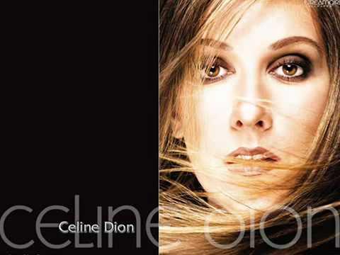Celine Dion - Priere payenne