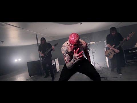 Obliterate -  I, Cerberus [OFFICIAL VIDEO]