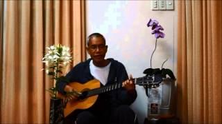 Khúc Tháng Hai (Trần Duy Đức - minhduc mộc mạc guitar)