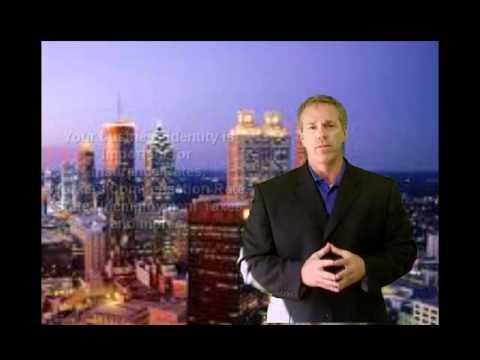 Atlanta Payroll Services