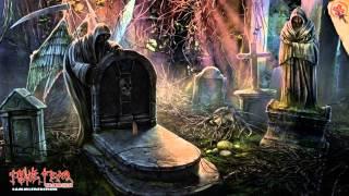 True Fear - Verlorene Seelen - Teil 14 - Bonuskapitel Beendet (Blind/HD/LetsPlay)