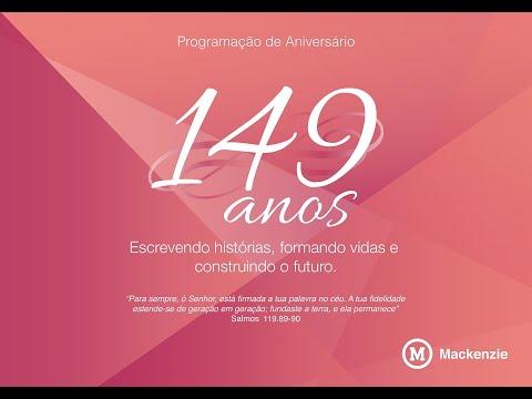 Culto de Ação de Gracas a DEUS em comemoração ao 149 Anos do IPM