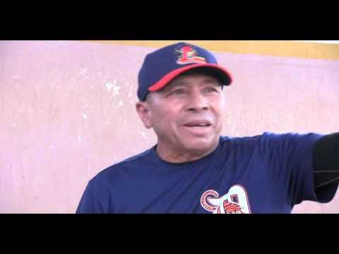 """La Verdad Sobre La Mesa - Entrevista a Ramiro Guzmán """"El Jet"""""""
