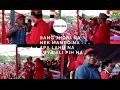 Lawak Aceh Eumpang Breuh, Apa Lahu dan Kuya Ali di Beureunuen