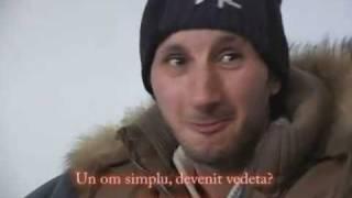 Interviu cu autorul expresiei &quot nu stiu d astea&quot Ciprian din Piatra Neamt