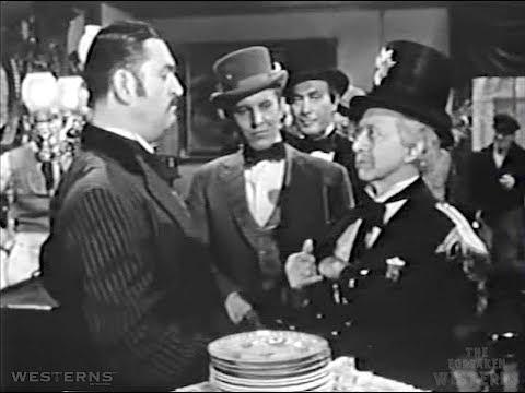 The Forsaken Westerns - Emperor Norton's Bridge - Tv Shows Full Episodes