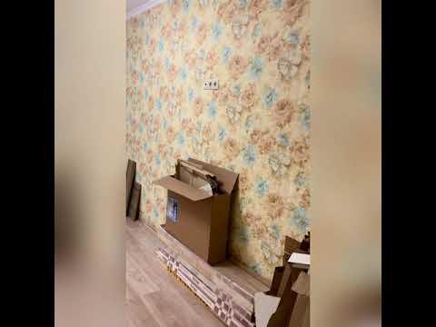 Продам 3 комнатную квартира по адресу:Московская область, город Орехово-Зуево, ул. Кузнецкая дом 18.