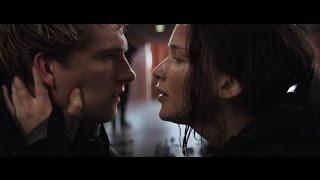Hunger Games: Il Canto della Rivolta - Parte 2 - Spot 15