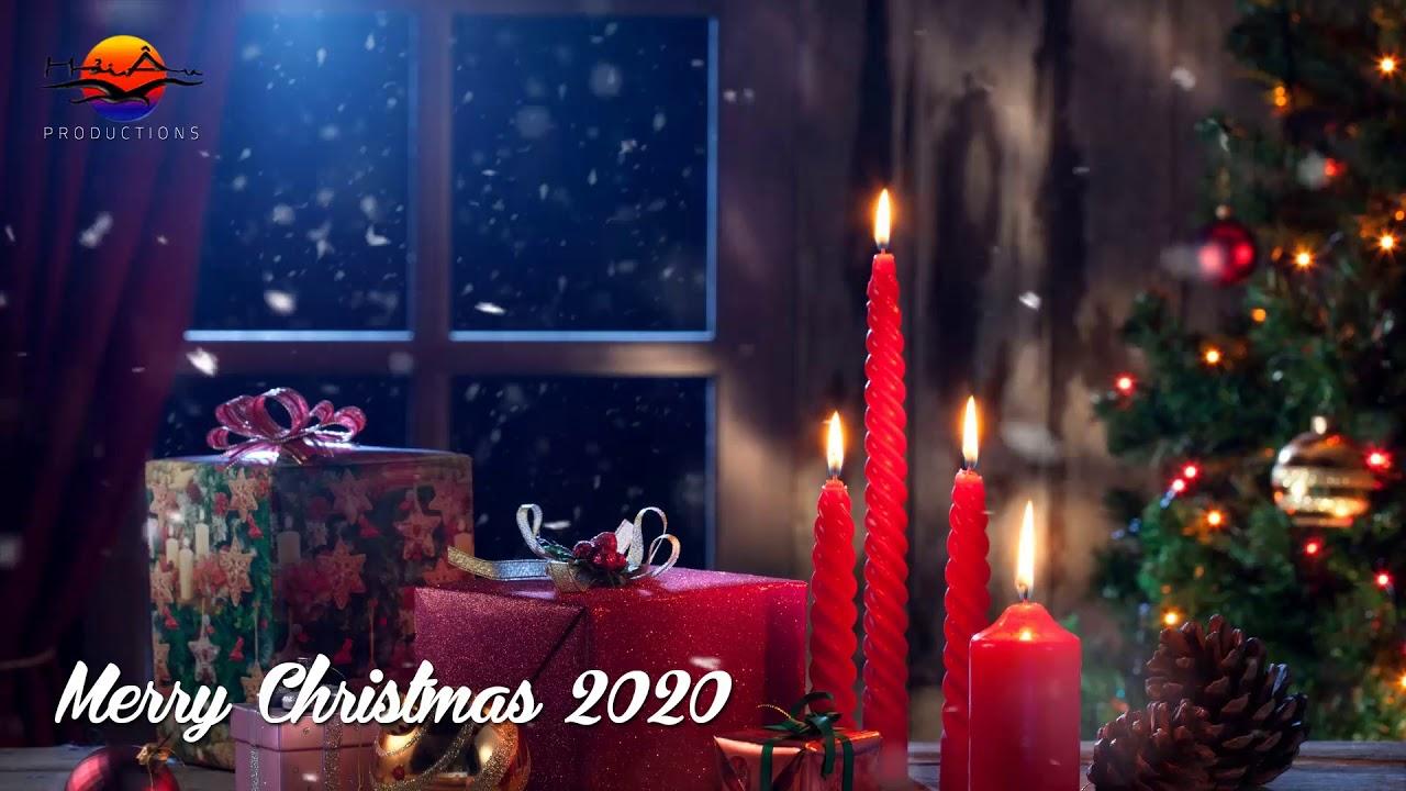 TOP 10 Ca Khúc Giáng Sinh Hay Nhất Từ Thập Niên 70s Đến Nay - Merry  Christmas 2020 - YouTube