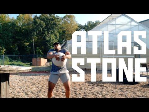 115-lb.-atlas-stone-over-shoulder-#fitness-#strongman-#stonercontrol