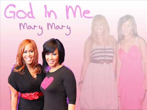 God In Me MP3 Download