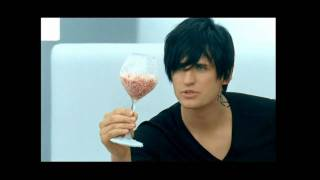 Dmitry Koldun - V Komnate Pustoj (In an Empty Room) -  OFFICIAL VIDEO in HIGH DEFINTION