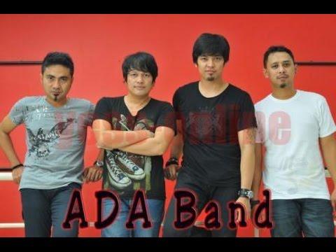 Download lagu Ada Band   Dewi Cinta Mp3 terbaik