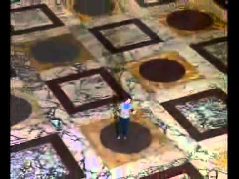 Alberto Angela spiega il Pantheon