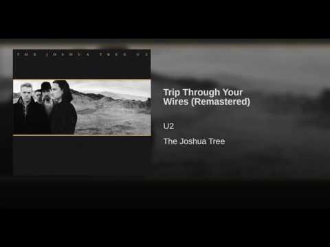 U2's The Joshua Tree Is 30: We Ranked Its Tracks Worst To Best ... Warwick Rock B Wiring Schematic on