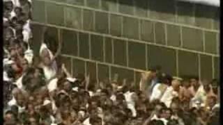 Video Panduan Manasik Haji Lengkap (Bagian2)