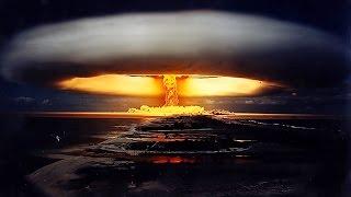 fallout 4 Part 25 Biggest Nuke Explosion!