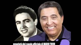 MARIO TREVI - Giuramento (1966)