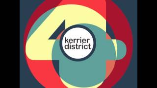 Kerrier District - It