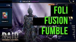 Download - RAID: Shadow Legends free apk video, imclips net