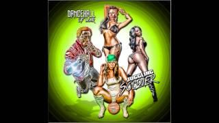 Dancehall Mixtape 2013, Vybz Kartel, Mavado, Aidonia & More