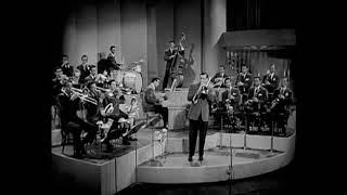 Bill Haley, Elvis Presley, Glenn Miller and Chubby Checker